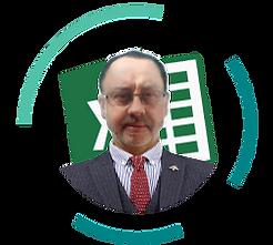 Profesor Excel.png