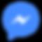 facebook-messenger-2-569346.png