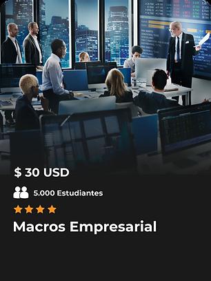 macros-empresarial.png