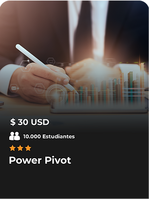 power-pivot.png