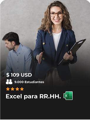 excel-RRHH.png