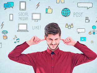¿Cómo evitar que tu marca tenga una crisis en redes sociales?
