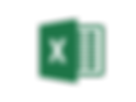 excel-icono.png
