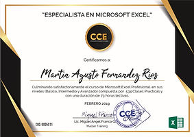 Diploma Modelo Excel.jpg
