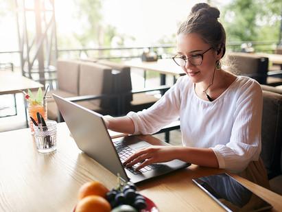 3 Consejos para ser más productivo