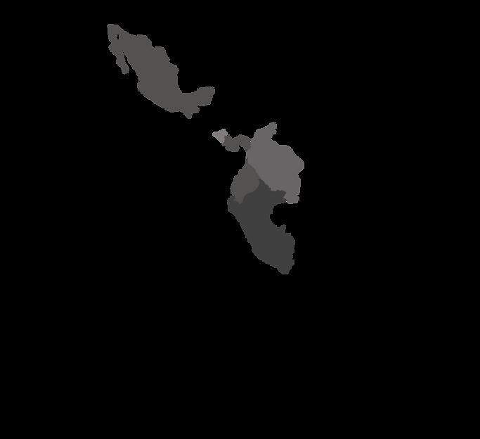 mapamundi2.png