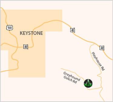 MAP%20keystone-Otho_edited.jpg
