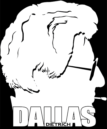 DallasLogo1-rvrs.png