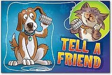 pet referall.jpg
