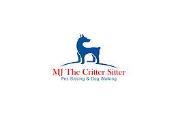 MJ_The_Critter_Sitter_02 (1).jpg