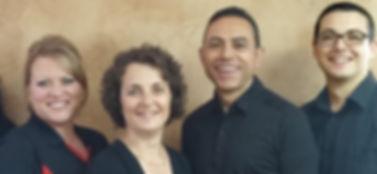 Prescott AZ Chiropractors, Prescott Preferred Chiropractic, Dr Andy Nelson, Synergy Chiropractic Wellness Center, Emotional Healing, Best Prescott Chiropractors, Ben Wojciak, Healing Center, Heart Health, Auto Accidents, Spinal Care, Pain Management, Stress, Weight Loss & Nutrition, 936 12th Place Prescott AZ 86305, Rehabilitation, Wellness,  Neck and Back Pain, Spinal D