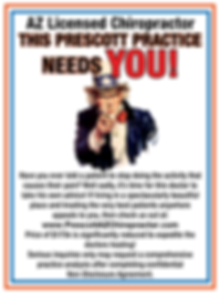 Uncle Sam Advert rev3-01.png