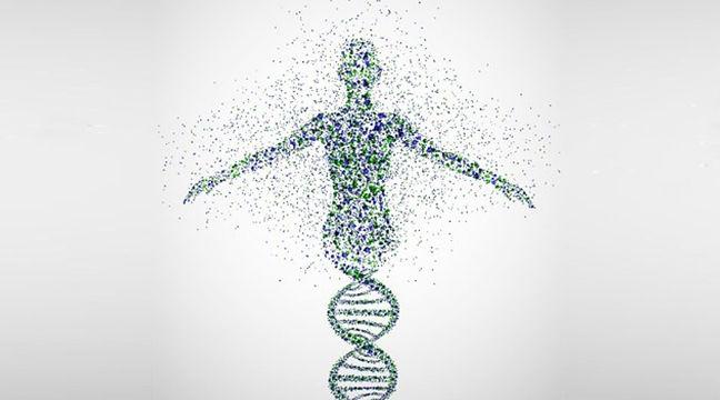 epigenetics-dna.jpg