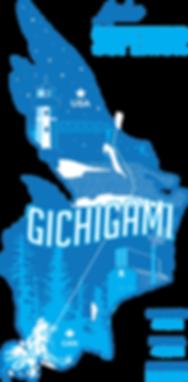 Lake Superior, Gichigami, Thunder Bay, Duluth, Minnesota