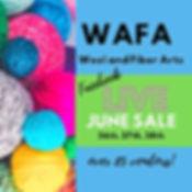 Wool and Fiber Arts june.jpg