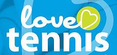 Love-Tennis-2020-web.jpg