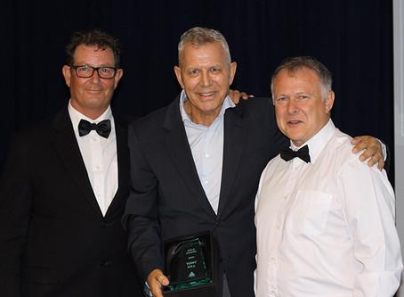 mySolutions Ltd Annual Business Awards 2019