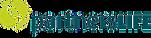 Partners-life-logo.png