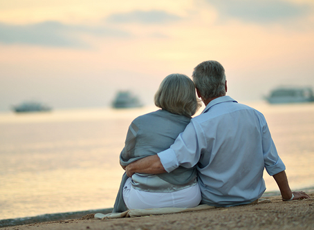 Importance of Estate Planning and Wills – What, Why and How