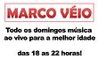 Marco_Véio_editado.png