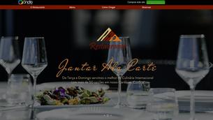 Receba Pedidos Online e Mostre Com Orgulho o Cardápio de seu Restaurante
