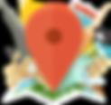 Marketing para Hotelaria e Turismo | Agência Onde Marketing Digital