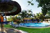 Cabanas_Termas_Hotel_-_Gravatal-SC__-_Fo