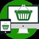 Criação de Sites em Tubarão/SC | Agência Onde Marketing Digital