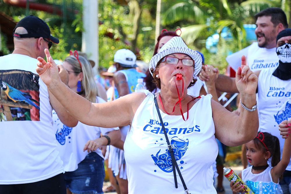 desfile carnaval (174)