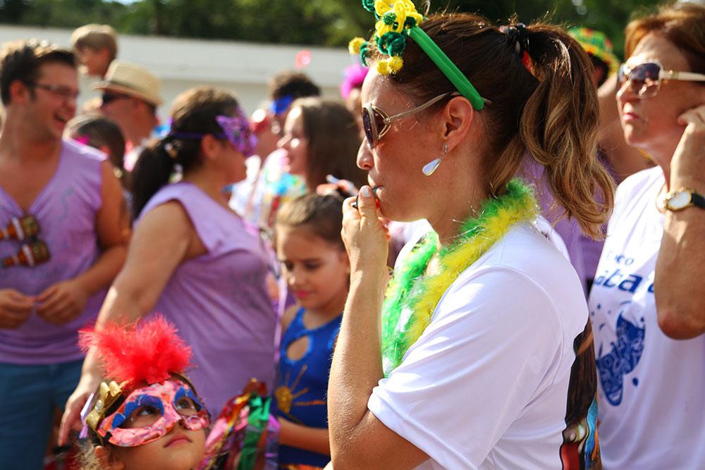 desfile carnaval (221)