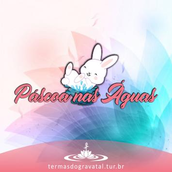 Termas_do_Gravatal_-_Páscoa_nas_Águas.pn