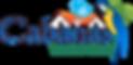 Cabanas Termas Hotel | Águas Termais | Termas do Gravatal | SC