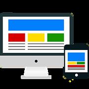 Criação de Sites | Agência Onde Marketing Digital