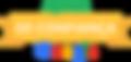 ONDE - Agência de Confiança Google