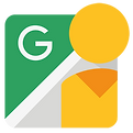 Google Street View | Agência Onde Marketing Digital