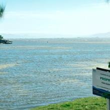 Lagoa_Barra_-_Thayus_Domingos_-_Agência