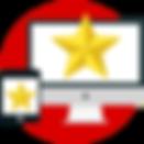 Criação de Sites em Laguna | Agência Onde Marketing Digital