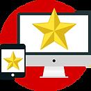 Criação de Sites em Capivari de Baixo | Agência Onde Marketing Digital