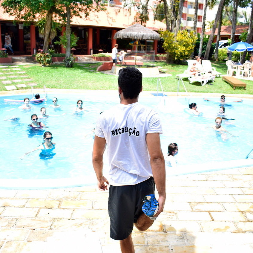 Cabanas_Termas_Hotel_-_Hidroginástica_Jessé