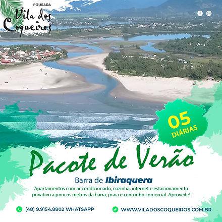 PACOTE DE VERÃO.jpg