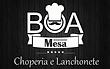 Boa Mesa Choperia e Pizzaria.png