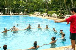 Cabanas Termas Hotel | Termas do Gra