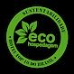 Verde Vida Eco-Pousada | Termas do Gravatal SC
