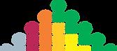 Logomarca da ACIT - Associação Empresarial de Tubarão/SC