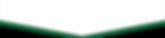 Inbbor Borracha Reciclada | Borracha Granulada para Campo Sintético