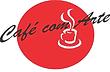café com arte.png
