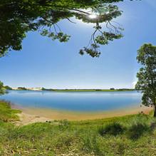 Lagoa_Arroio_Corrente_-_João_Mello_-_Ag