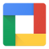 Google Apps For Work | Agência Onde Marketing Digital
