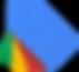 Google Shoppin