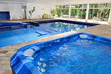 hotel-termas-do-gravatal-piscinas-intern